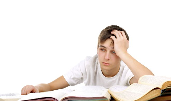 To do better performance in examinations, Follow these Tips