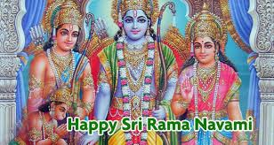 Sri Ram Navami 2018: Wishes, HD Images, Messages, Quotes 10