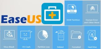 EaseUS-Data-Recovery-Wizard-Free-Review