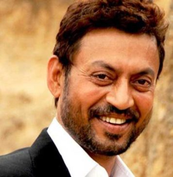 irrfan-khan-neuroendocrine-currently-undergoing-treatment-tumour