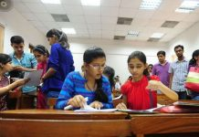 NTA Free Coaching For IIT