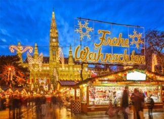 Best-Danube-Riverboat-Christmas-Market-Cruises-640x480