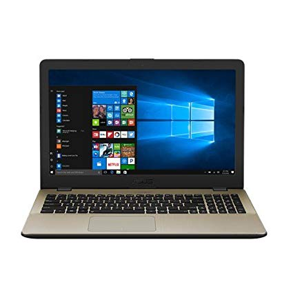10 Best Laptops Under 50000 to Buy in 2019 {Updated} 2
