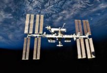 india_planning_to_have_its_own_space_station_by_2030_1560427737_800x420