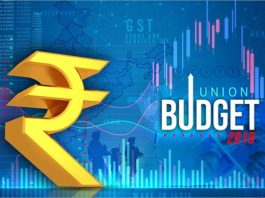 Emit Post: Breaking News, Latest News, India News, Business News 4