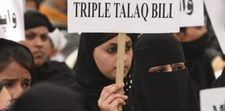 triple-talaq-bill-reintroduced_in_Rajya_Sabha
