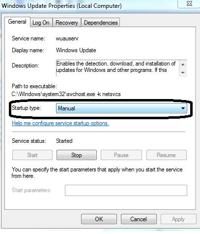 How To Fix Windows Modules Installer Worker High CPU Error 2020 2