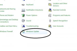 How To Fix Windows Modules Installer Worker High CPU Error 2020 3
