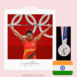 Tokyo Olympics 2020: India's finest Olympic performance to date 3