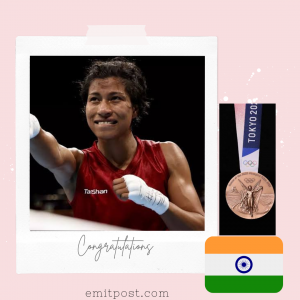 Tokyo Olympics 2020: India's finest Olympic performance to date 5
