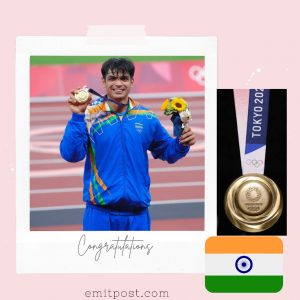 Tokyo Olympics 2020: India's finest Olympic performance to date 1